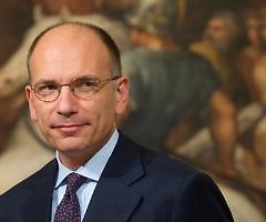 Il piano di Letta per il Pd che verrà, a cominciare dalle alleanze politiche
