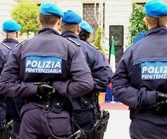 Carcere di Santa Maria Capua Vetere: 118 uomini della penitenziaria indagati per i fatti dell'aprile del 2020. Gravi e reiterate violenze in danno dei detenuti
