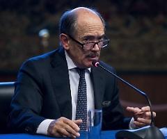 Il procuratore nazionale antimafia De Raho condanna la riforma Cartabia: «Mina la sicurezza del Paese»