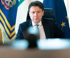 Ultima mano tesa di Conte a Renzi: se il leader di Italia Viva fa ancora il bullo, si va alla conta in Parlamento
