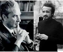Il sacrificio di Aldo Moro e Peppino Impastato