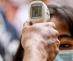 In Lombardia obbligo dei datori di lavoro a misurare la febbre ai dipendenti