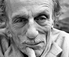 Oggi nasce il grande Eduardo De Filippo, Mattarella: «La sua arte è una preziosa eredità da custodire»