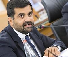 Magistrati, Palamara espulso dall'ann: è la prima volta che accade per un ex presidente