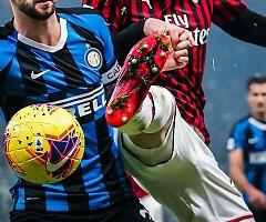 Serie A: il punto sulle prime giornate di campionato