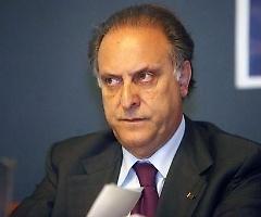 Ndrangheta, Udc nella bufera: arrestato assessore regionale in Calabria, si dimette il segretario nazionale Cesa