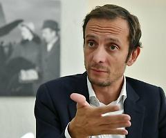 Le Regioni contro Draghi, Fedriga: «Si è incrinata la leale collaborazione con lo Stato»