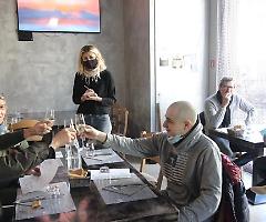 Friuli Venezia Giulia, Sardegna e Molise in zona bianca, sui vaccini ai ragazzi si attende l'Aifa