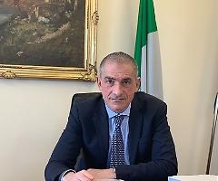 Covid, il sottosegretario alla Salute Andrea Costa: «Stato di emergenza fino ad ottobre»