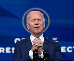 Biden, il presidente più vecchio della storia americana, arranca nei sondaggi: peggio di Trump e Obama