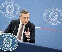 Lo sprint di Draghi sulle riforme frenato dalla giustizia
