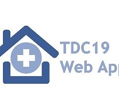 Telemedicina. L'Ucdl si rifà il look con 'TDC19', innovativa e gratuita applicazione di assistenza