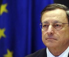 Il premier Mario Draghi per la terza volta tra i 100 di Time, unico italiano