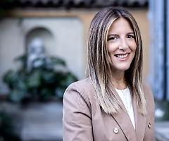 Valeria De Vellis