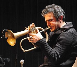 """A Berchidda, in Sardegna, tutte le stelle di Fresu per il """"Time in Jazz 2021"""""""