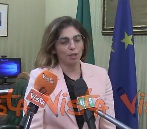 Decreto ristori, Castelli: «Fondi per congedi e bonus asili»