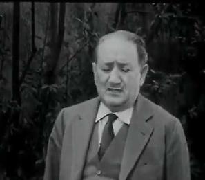 Ignazio Silone, l'abruzzese che con orgoglio si definiva un terrone