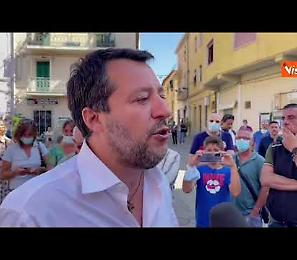 Renzi e Salvini contro il Reddito di cittadinanza, che ci fanno i 5 Stelle con loro al Governo?