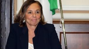 Draghi al Governo salverebbe sicuro Lamorgese, Manfredi, Costa e Speranza. Gualtieri alla pari con Cottarelli e Panetta