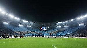 Serie A, Conte frena: l'Italia deve aspettare. La Germania torna in campo