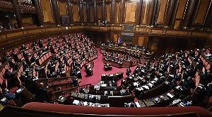 Il decreto elezioni ottiene la fiducia in Senato, ora è legge: ecco cosa contiene