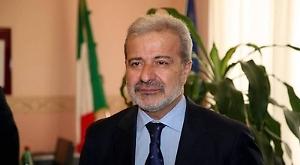 Il siciliano Guido Longo alla guida della sanità in Calabria