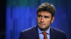 Debba: «Se Renzi apre la crisi, M5S mai più con questi meschini politicanti»