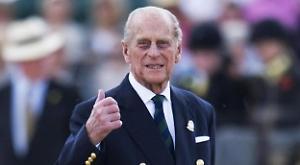 È morto Filippo, il principe discreto della regina Elisabetta