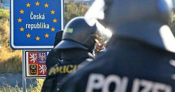 Spraynews conferma il suo scoop: Sequestrati a Riga, presso la banca LPB, conti correnti a D'Avanzo e famigliari.