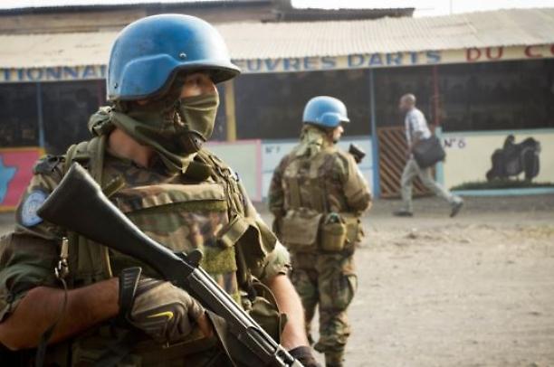 Ecco il compito di Monusco, la missione di pace per cui sono stati uccisi l'ambasciatore italiano Attanasio e un carabiniere di 30 anni